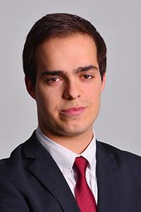 José Cambra